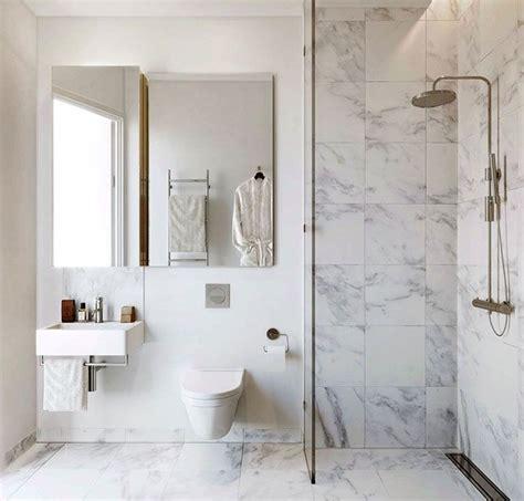 bidet z prysznicem decor tips piccoli bagni pieni di stile in the mood for