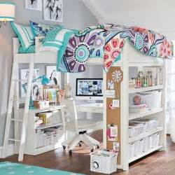 Bunk Bed With A Desk Underneath Bunk Beds With Desk For Bunk Bed With Desk Underneath Decorate My House