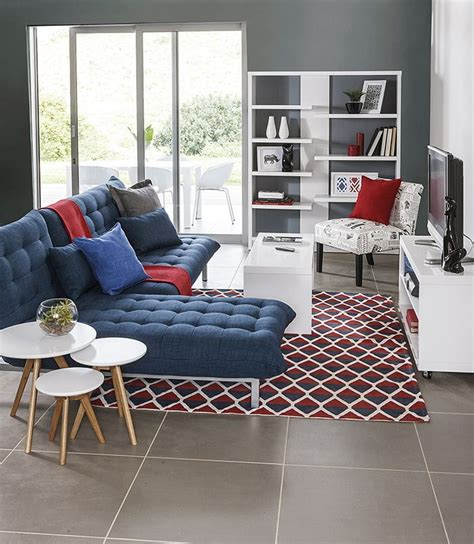 17 best ideas about mr price home on diy