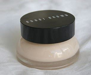 The Balm Make Up Pallete Premium so which make up cost 163 400 and which was 163 10 from