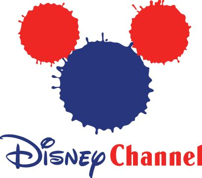 logo wiki disney channel disney channel asia logopedia the logo and branding site