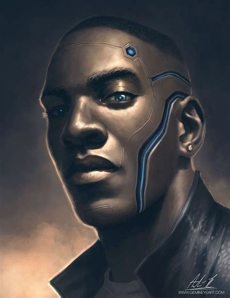 black characters 2323 best images about black character on