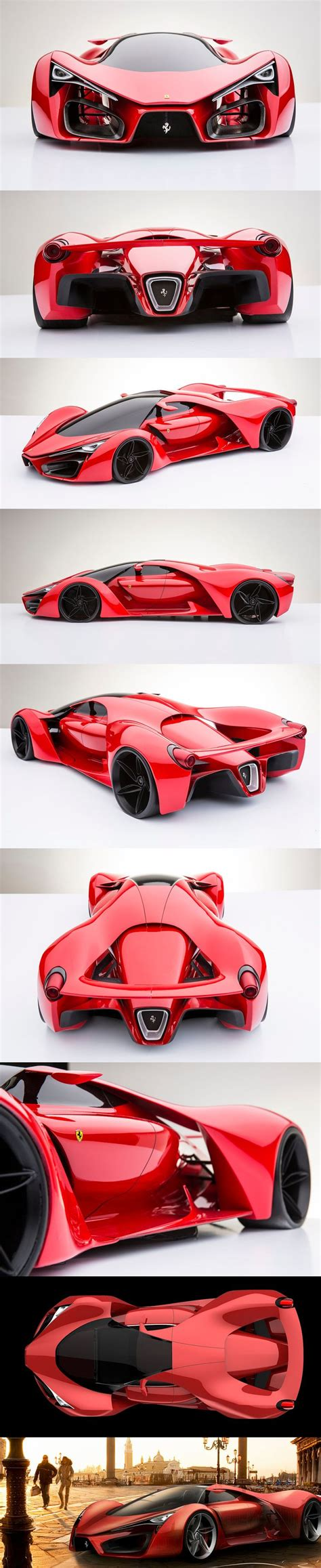 future ferrari supercar 10 images about vroom vroom cars on pinterest car