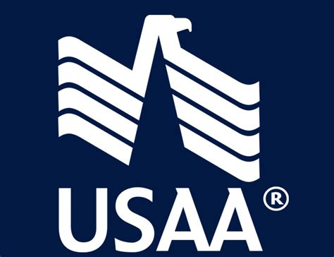 usaa returns as platinum giff sponsor gi festival