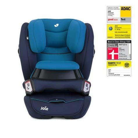 si鑒e auto 9 36 kg joie scaun auto transcend carribean isofix 9 36 kg