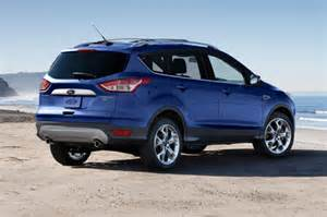 small new cars for sale small suv cars 2016 ford escape best midsize suv