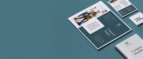 Print Resume At Staples by Staples Print Resume Resume Ideas
