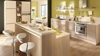 design cuisine ilot central conforama 12