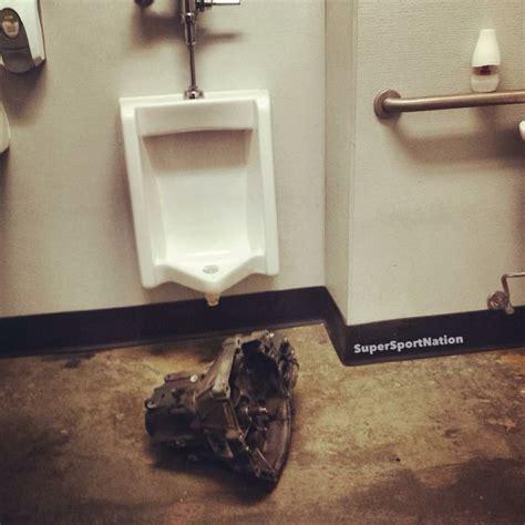bathroom tranny 17 best images about politics on pinterest politics nut allergies and men s bathroom