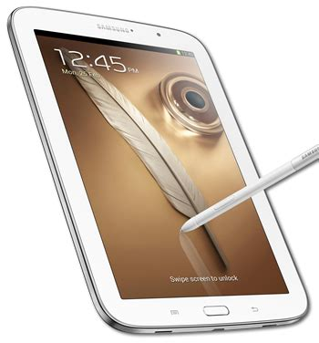 Samsung Galaxy Note 8 Giveaway - plan organize the perfect summer wedding samsung galaxy note 8 0 giveaway