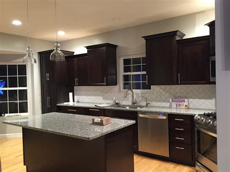 kitchen custom kitchen cabinet decor  huntwood cabinets