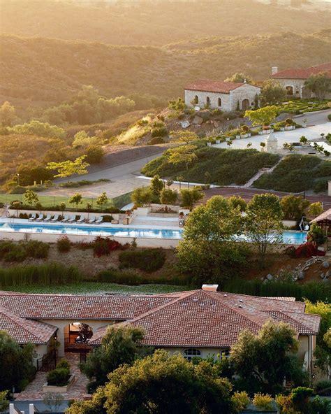 cal  vie vista california united states destination