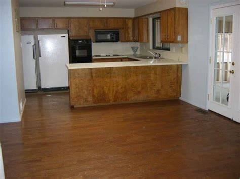 cheap flooring best cheap flooring for kitchen