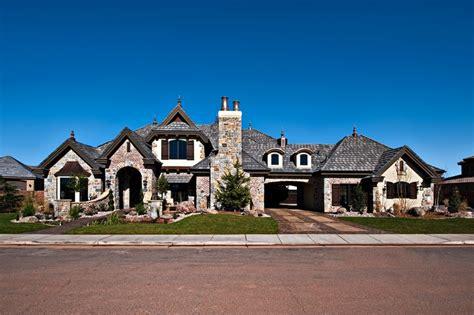 anderson custom homes inc st george utah builder k welch homes