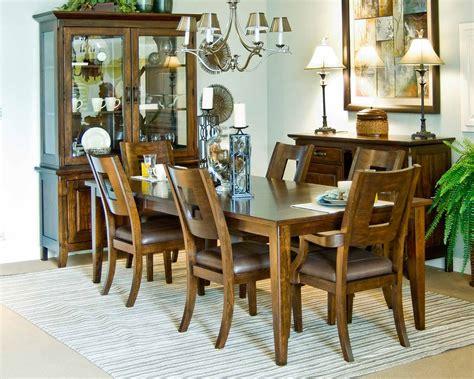 Klaussner Dining Room Furniture Klaussner Carturra Dining Set Kl 845 Din Set At Homelement