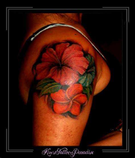 tattoo paradise paradise