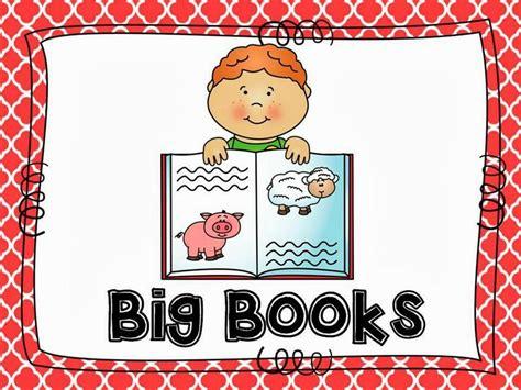 big jaya s abcs books big book center kindergarten literacy