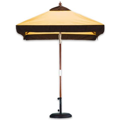 6 Patio Umbrella 6 Patio Umbrellas Market Umbrellas Ipatioumbrella
