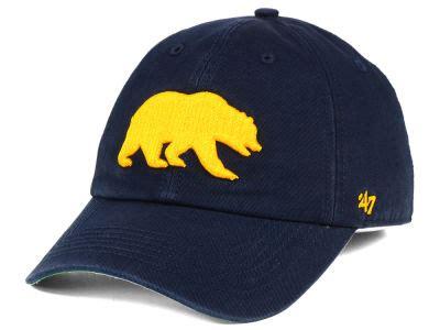 cal bears fan shop california golden bears fan gear california golden bears