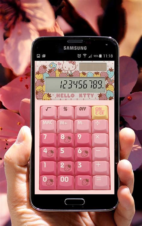 Iphone Iphone 6 Calculator Classic classic calculator android apps on play