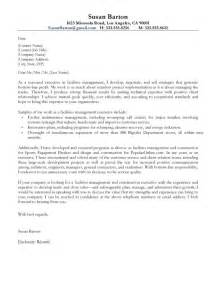 best sle cover letters the best letter sle