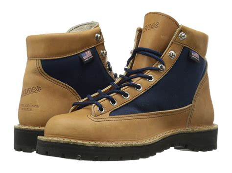 where to buy danner boots in canada fashion boots