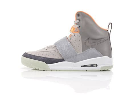 imagenes nike yeezy nike air yeezy spring 2009 collection sneakernews com
