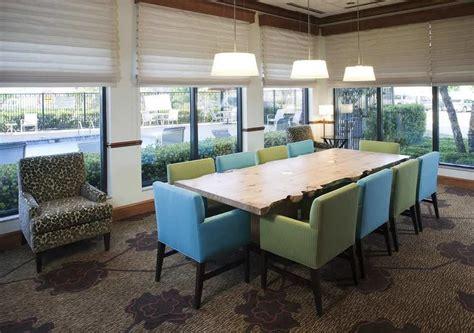 Garden Inn Allen by Garden Inn Dallas Allen In Allen Hotel Rates