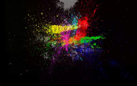 wallpapers for wallpapers color splash wallpapers
