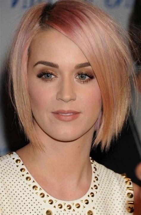 haircuts for women over 50 with large forehead and fine hair 20 ideas of short haircuts for large foreheads