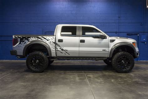 ford raptor lifted 97 ford trucks 2015 raptor lifted used ford f 150 svt