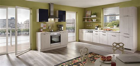 Kitchen Island Wood Current Collection Nobilia K 252 Chen