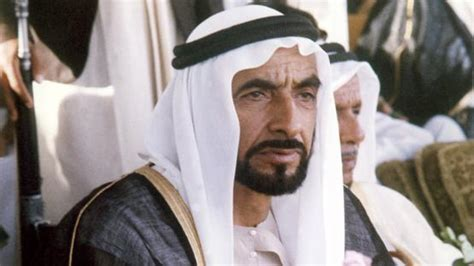 the sheikh s stubborn assistant the sharif sheikhs series volume 3 books school a welcome move the national