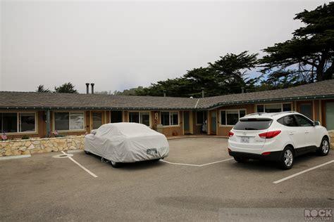 hotel resort review cambria shores inn cambria california