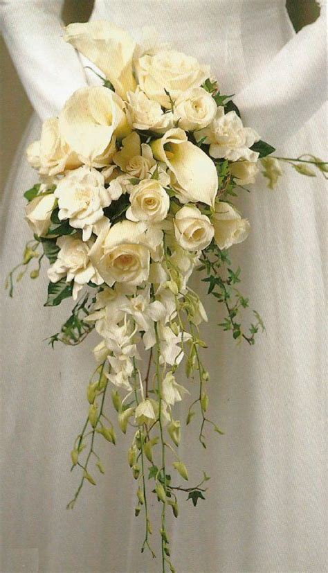 Discount Bridal Bouquets by Learn How To Make Bridal Bouquets Corsages Boutonnieres