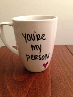 coffee mug ideas hey i found this really awesome etsy 1000 images about diy mugs on pinterest coffee mugs