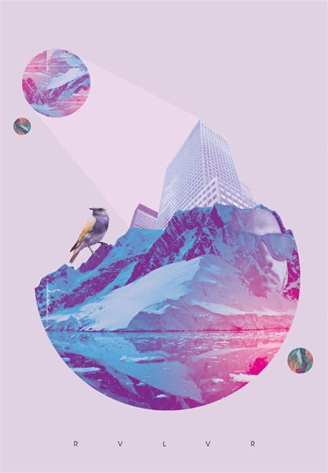graphic design layout project 322 best images about digital art on pinterest adobe