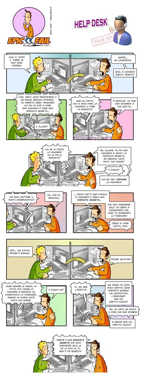 unc it help desk desk