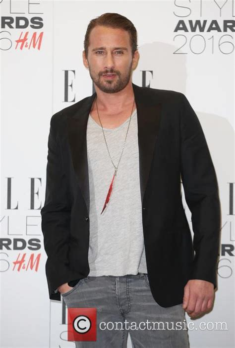 matthias schoenaerts contact matthias schoenaerts news photos and videos