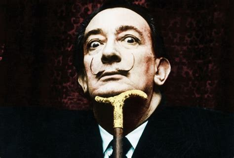 biography of dali in spanish salvador dal 237 biography with photos