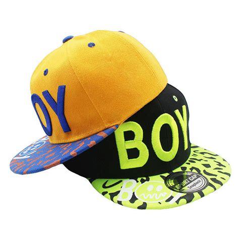 Promo Boy Topi Snapback Anak boy topi snapback anak jakartanotebook