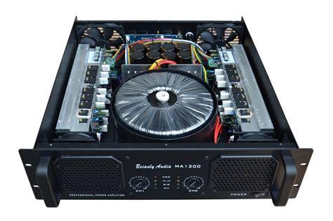 Power Lifier Terbaik peavey class h 1300w terbaik merek power lifier buy class h power lifier terbaik merek