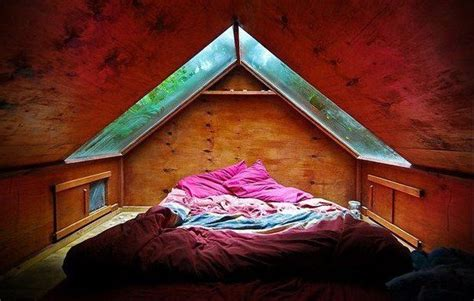 house days special rooms 290 best cool cabins images on architecture modern cabins and small houses