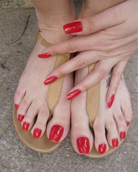 goddess grazi feet goddess grazi feet on instagram