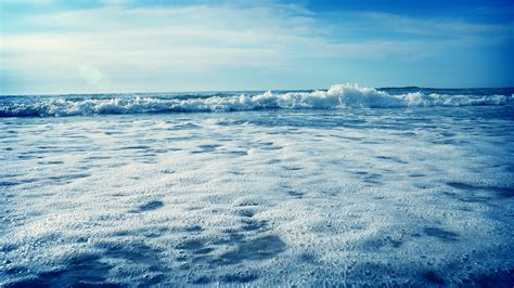 Baltic Sea Full Hd Wallpaper And Background Image Baltic Sea Wallpapers Hd Wallpapers Id 13262