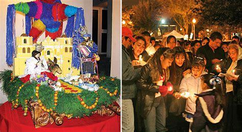 imagenes animadas de posadas navideñas posadas navide 241 as hola tennessee newspaper