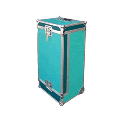 schublade gif beautycase 10033 flightcase sch 246 n gr 252 252 n kaufen bei