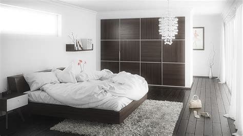 3d schlafzimmer 3d schlafzimmer visualsiierung foto im hamburg web