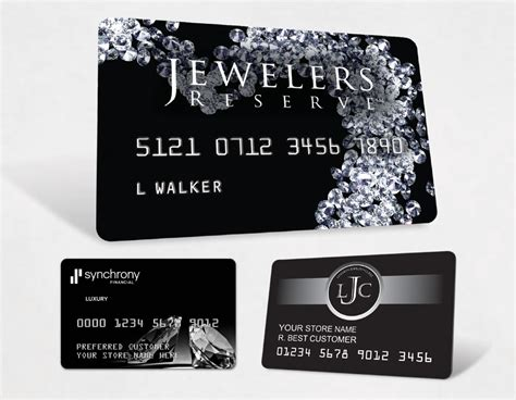 Business Store Credit Cards business store credit cards images business card template