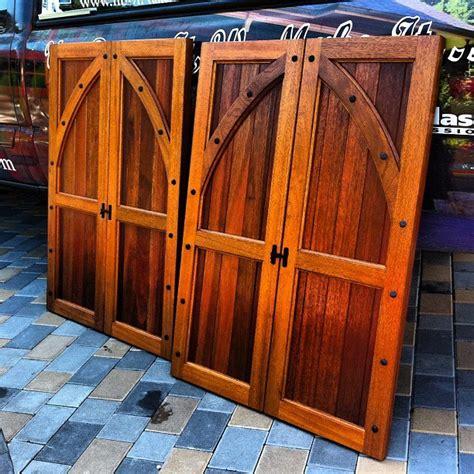 Whitaker Garage Doors by Top Of The Line Garage Door Service In Rockland County